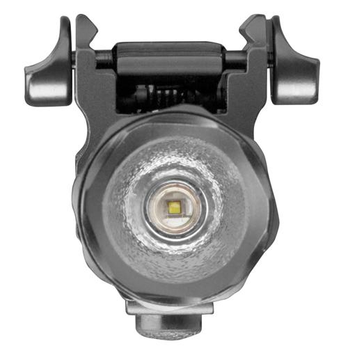 Sub-Comp 330 Lumen Lense Filter Light