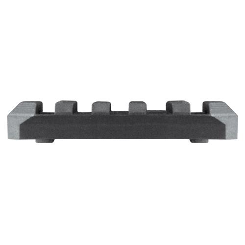 Picatinny Keymod Rail