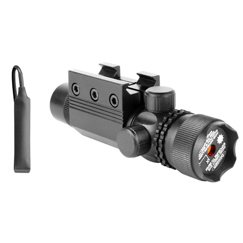 5mw Tactical Green Laser Sight