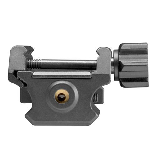 gun/ Rifle Green Compact Laser