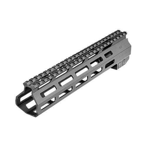 AR/M4 M-Lok Handguard