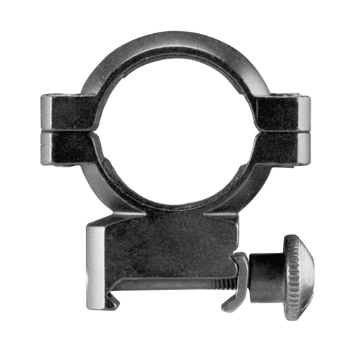 1 Inch Weaver Two Screws Type Ring