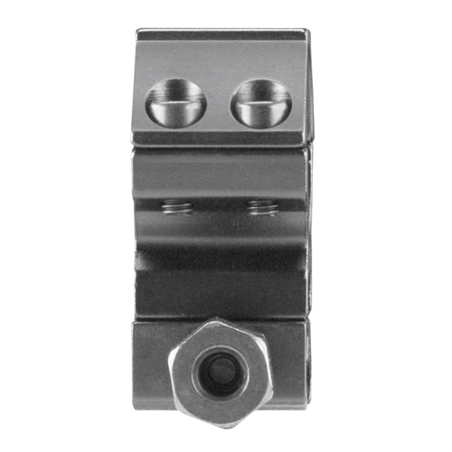 30mm Weaver Ring w/ Locking Plate