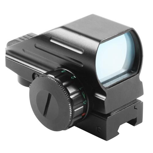 Reflex Sight 1x33mm