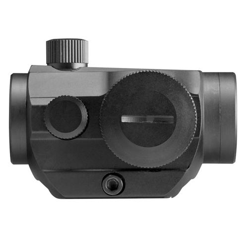 Micro Dot Sight 1x20mm