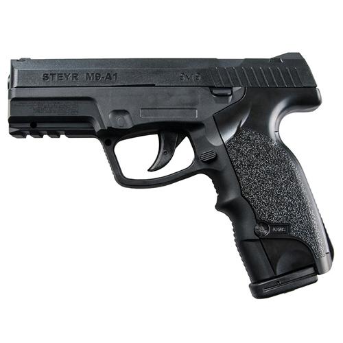 ASG Steyr M9-A1 Non-Blowback BB gun