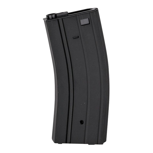 ASG M15/M16 300rds Airsoft Magazine