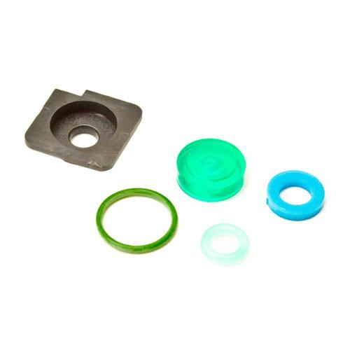 ASG Parts Kit for Various Models DW+CZ+STI