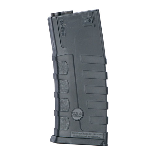 ASG CAA M4 Rifle Magazine