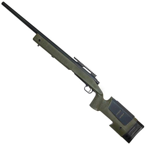 M40A3 ProLine Spring Airsoft Sniper Rifle