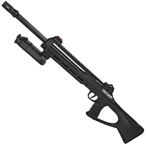 TAC 4.5 CO2 BB Rifle