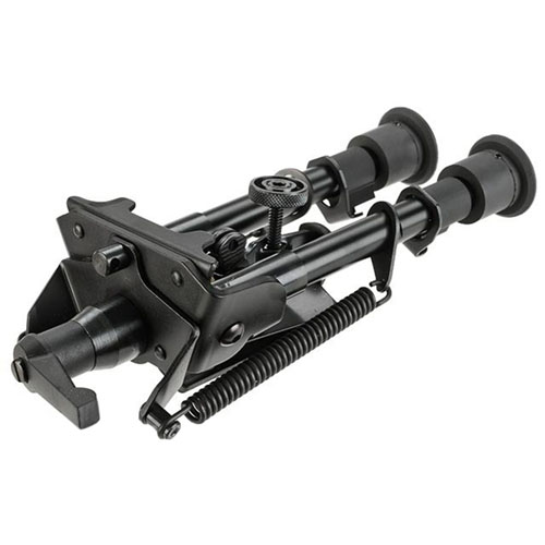 ASG M40A3 Sniper Adjustable Bipod