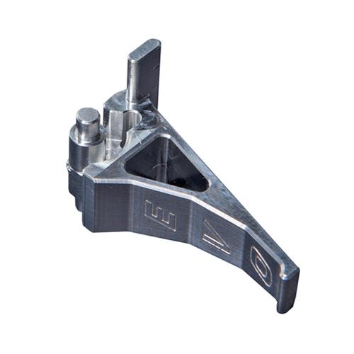 ASG CNC Short-Stroke EVO 3 - A1 Trigger