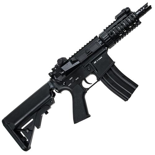 M15 DEVIL M4 Electric Airsoft Rifle