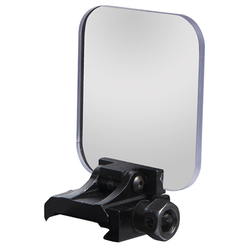 ASG Mount Acrylic Lens Protection