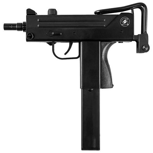 ASG Cobray Ingram M11 CO2 4.5mm BB Gun