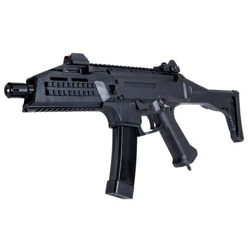 EVO HPA PL Scorpion 3 A1 Airsoft Rifle