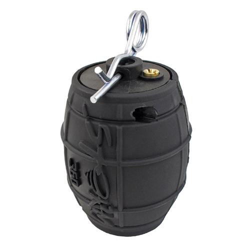 ASG Storm 360 Reusable Airsoft Grenade