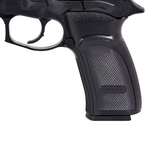 Thunder 9 Pro CO2 Pistol - US Version
