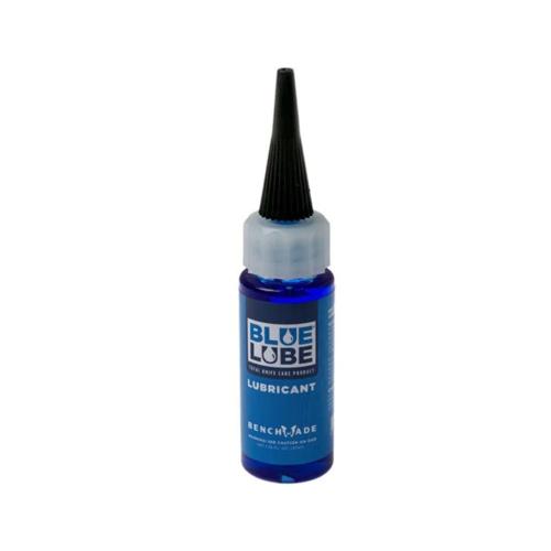 Benchmade Bluelube Lubricant