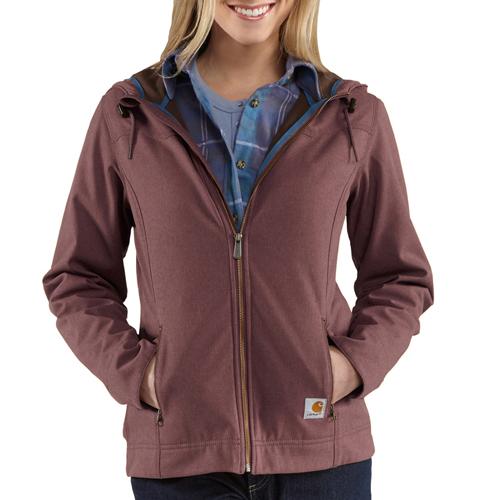 Women's Bainbridge Jacket