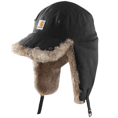 Peninsula Trapper Hat