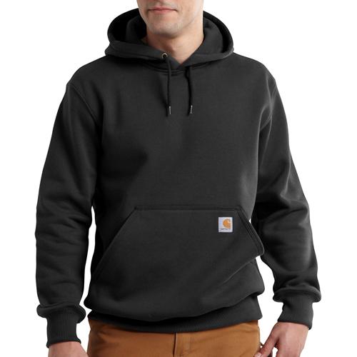 Rain Defender Paxton Hooded Sweatshirt