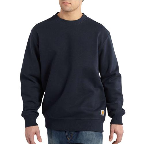Rain Defender Paxton HW Crewneck Sweatshirt