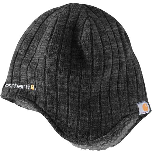 Carhartt Akron Hat