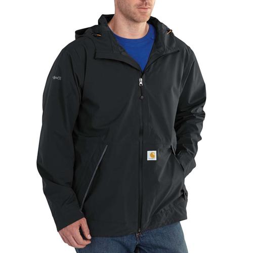 Force Equator Jacket