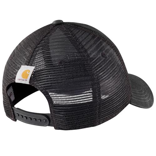 Dunmore Adjustable Cap