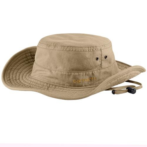 Carhartt Billings Cotton Hat
