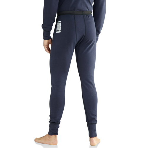 Carhartt Flame-Resistant Base Force Cold Weather Bottom