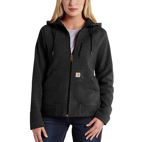 Carhartt Kentwood Womens Jacket