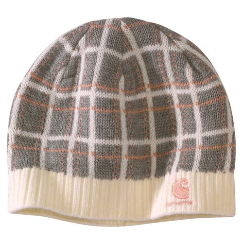 Carhartt Womens Winterfield Hat