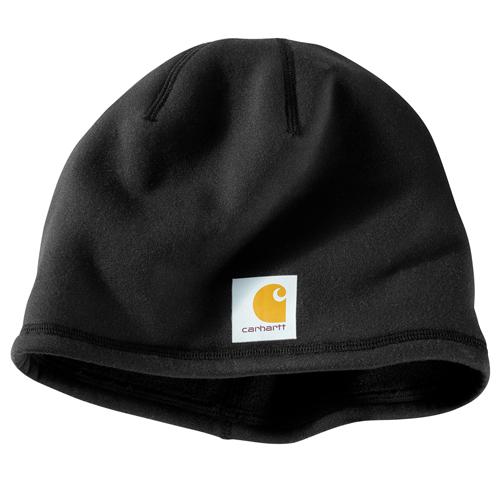 Force Lewisville Hat