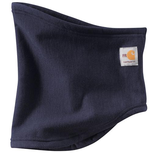 Carhartt Flame-Resistant Fleece Neck Gaiter