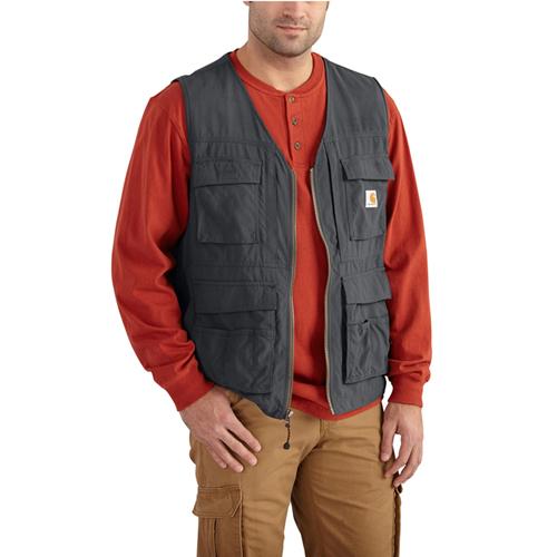 Carhartt Water Repellent Briscoe Vest