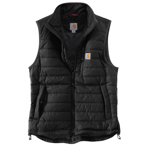 Lightweight Insulated Vest Gilliam Vest