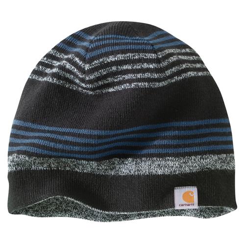 Gunnison Reversible Fleece Hat
