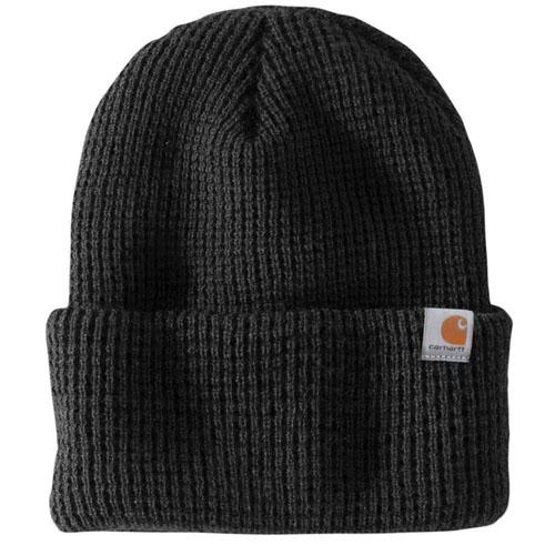 Carhartt Men Woodside Hat