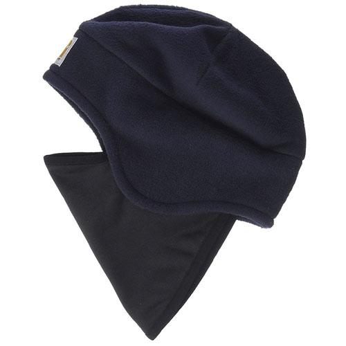 Carhartt Fleece 2 In 1 Headwear