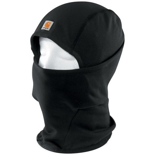 Force Helmet Liner Mask
