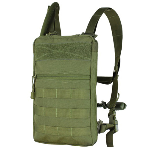 Tidepool Hydration Backpack