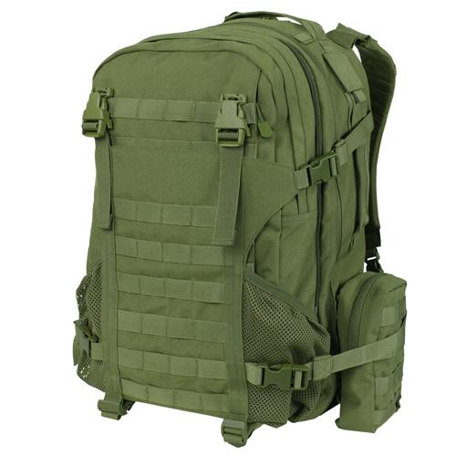 Orion Assault Backpack