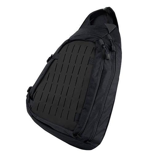 Agent Covert Sling Bag