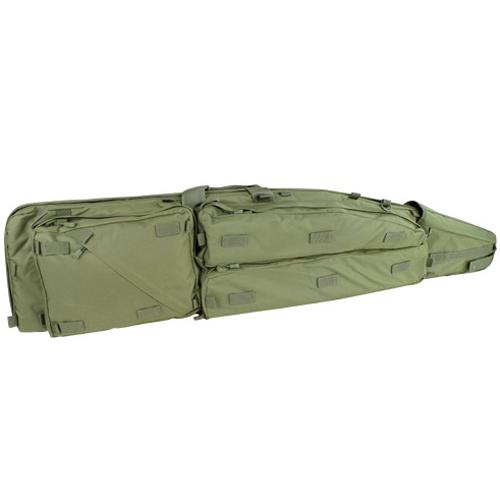 Sniper Drag Bag