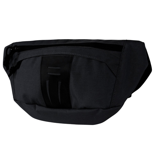 Draw Down Waist Pack