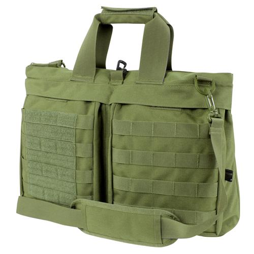 Aviator Laptop Bag