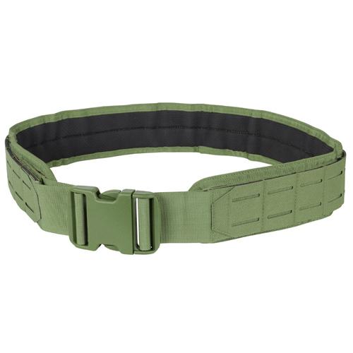 LCS Gun Belt